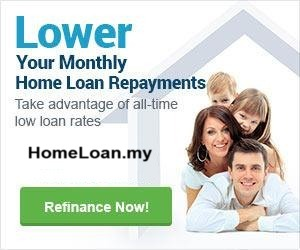 HomeLoan.my